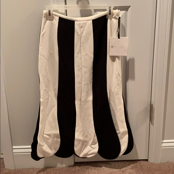 Victoria Beckham for Target Dresses & Skirts - Victoria Beckham for Target size 4 skirt. NWT!
